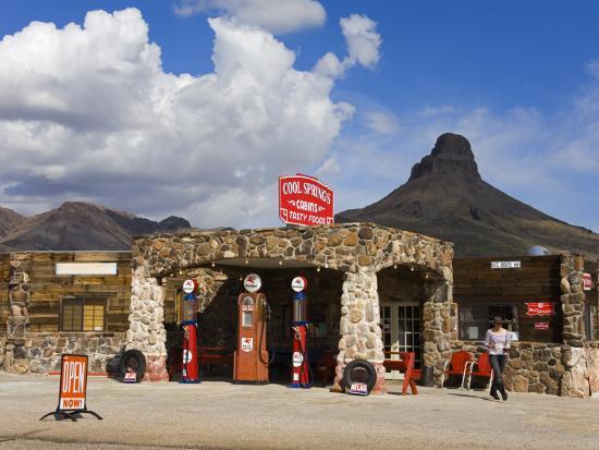 richard-cummins-historic-gas-station-route-66-cool-springs-arizona-united-states-of-america-north-america