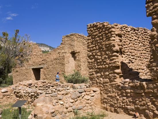richard-cummins-jemez-state-monument-albuquerque-new-mexico-united-states-of-america-north-america