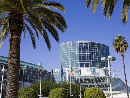 richard-cummins-los-angeles-convention-center-california-united-states-of-america-north-america