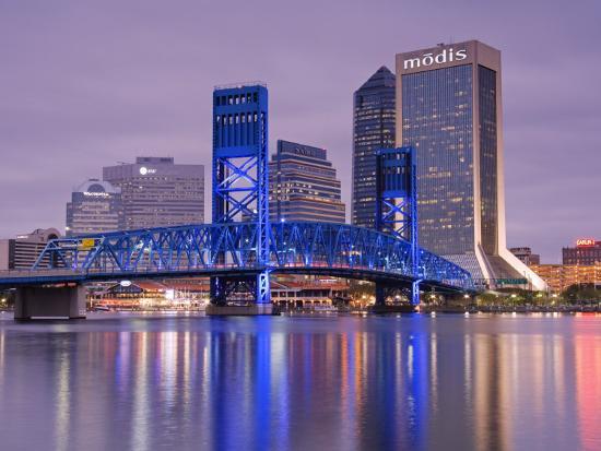 richard-cummins-main-street-bridge-and-skyline-jacksonville-florida-united-states-of-america-north-america