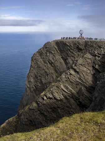 richard-cummins-north-cape-honningsvag-port-mageroya-island-finnmark-region-arctic-ocean-norway-scandinavia