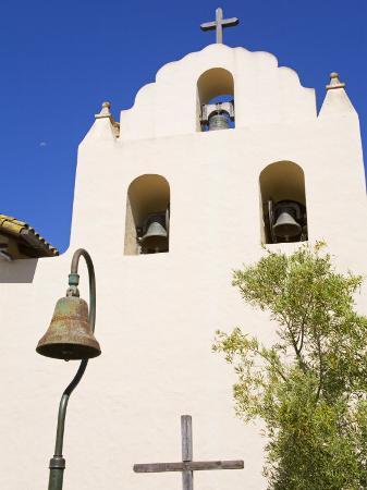 richard-cummins-old-mission-santa-ines-solvang-santa-barbara-county-central-california