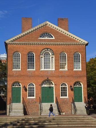 richard-cummins-old-town-hall-salem-greater-boston-area-massachusetts-new-england-usa
