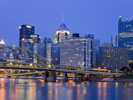 richard-cummins-pittsburgh-skyline-and-the-allegheny-river-pittsburgh-pennsylvania-united-states-of-america-nor