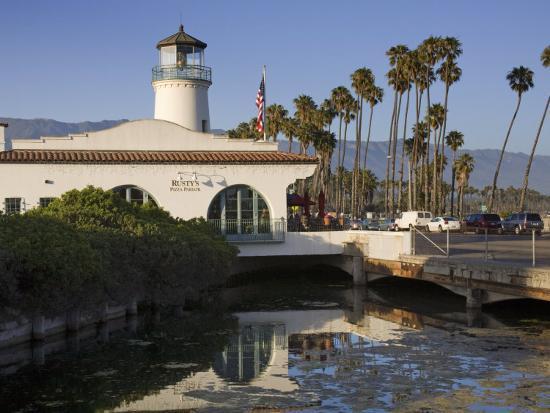richard-cummins-rusty-s-pizza-parlor-cabrillo-boulevard-santa-barbara-harbor-california