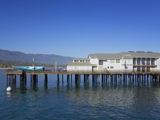 richard-cummins-sea-center-on-stearns-wharf-santa-barbara-harbor-california-united-states-of-america