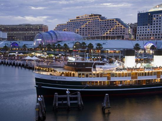 richard-cummins-south-steyne-ferry-and-harbourside-in-darling-harbour-central-business-district-sydney-new-south