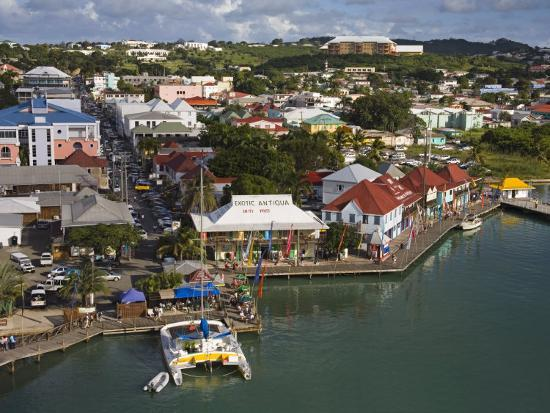 richard-cummins-st-johns-waterfront-antigua-island-leeward-islands-west-indies