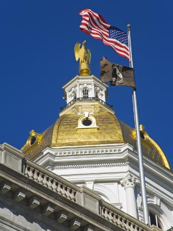 richard-cummins-state-capitol-dome-concord-new-hampshire-new-england-united-states-of-america-north-america