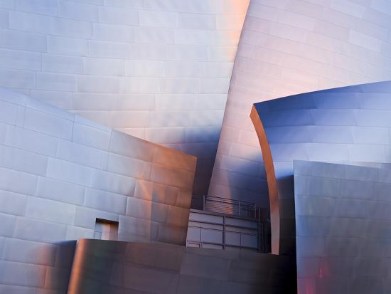 richard-cummins-walt-disney-concert-hall-los-angeles-california-united-states-of-america-north-america