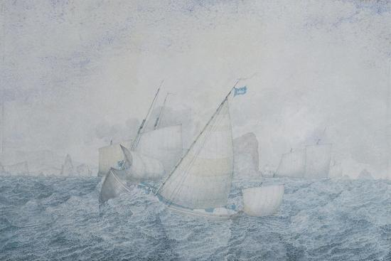 richard-dadd-the-pilot-boat