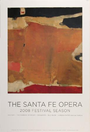 richard-diebenkorn-santa-fe-opera-2008-festival-season