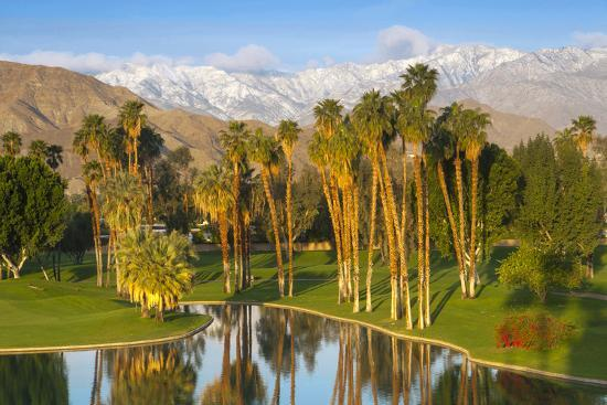 richard-duval-desert-island-golf-and-country-club-palm-springs-california-usa