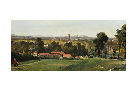 richard-h-hilditch-kew-gardens-from-richmond-hill