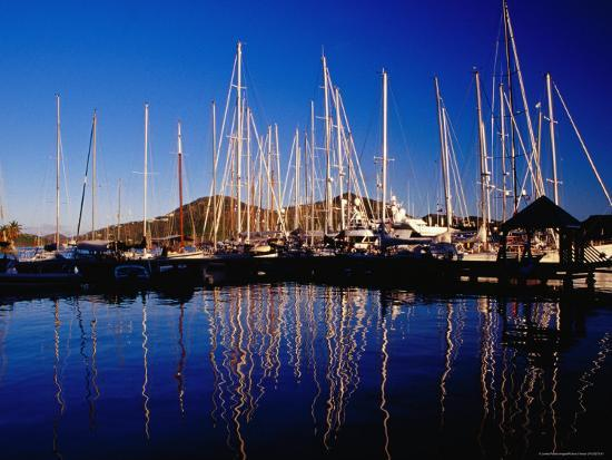 richard-i-anson-yachts-in-marina-at-falmouth-harbour