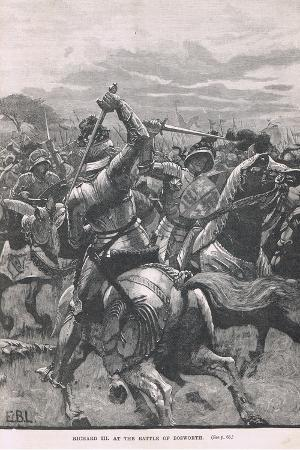 richard-iii-at-the-battle-of-bosworth-1485