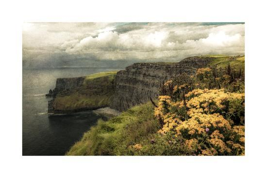 richard-james-ireland-in-color-i