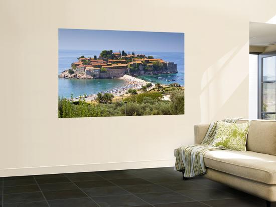 richard-l-anson-hotel-sveti-stefan-and-sveti-stefan-beach