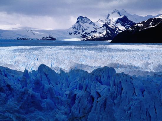 richard-l-anson-perito-moreno-glacier