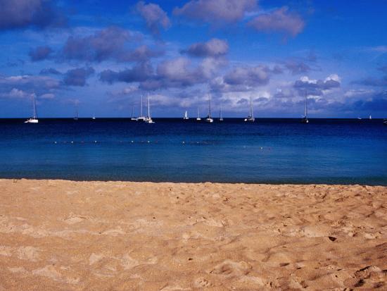 richard-l-anson-reduit-beach-and-yachts-on-rodney-bay