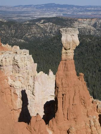 richard-maschmeyer-aqua-canyon-bryce-canyon-national-park-utah-united-states-of-america-north-america
