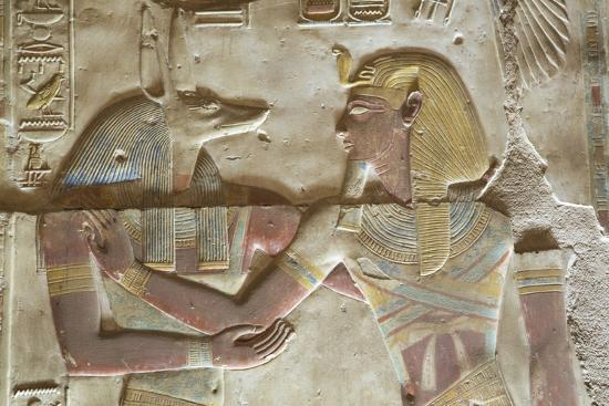 richard-maschmeyer-bas-relief-of-the-god-anubis-on-left