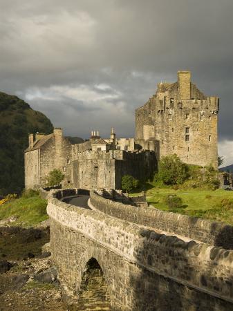 richard-maschmeyer-eilean-donnan-castle-near-dornie-highlands-scotland-united-kingdom-europe