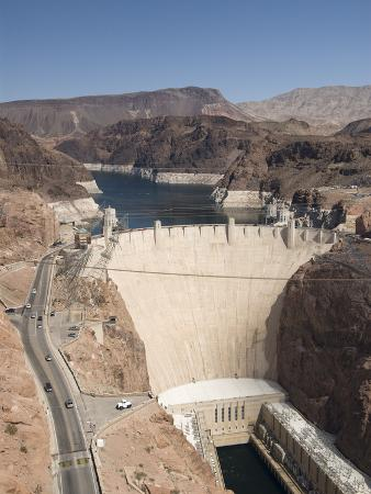richard-maschmeyer-hoover-dam-arizona-united-states-of-america-north-america