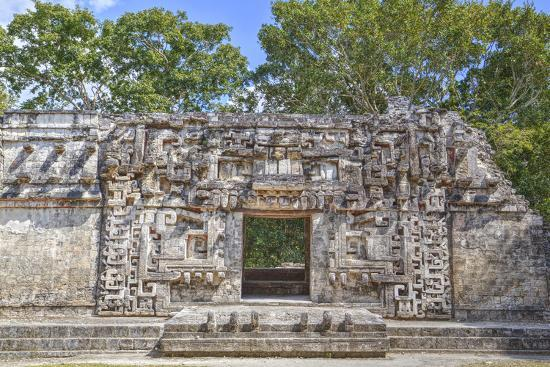 richard-maschmeyer-monster-mouth-doorway-structure-ii-chicanna