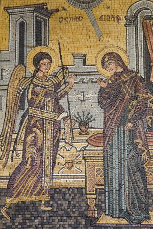 richard-maschmeyer-mosaics-on-the-wall-of-st-george-s-church-madaba-jordan-middle-east