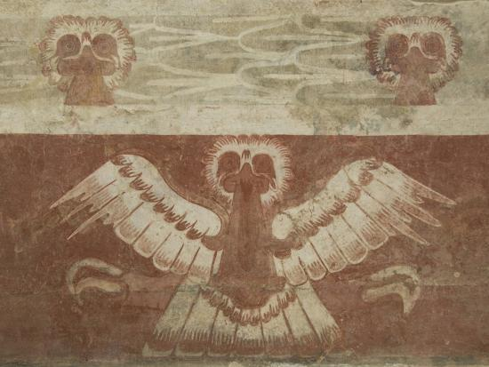 richard-maschmeyer-mural-in-the-palace-of-tetitla-believed-to-represent-an-eagle-arch-zone-of-teotihuacan-mexico