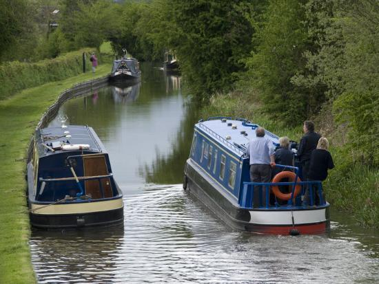 richard-maschmeyer-narrow-boats-cruising-the-llangollen-canal-england-united-kingdom-europe