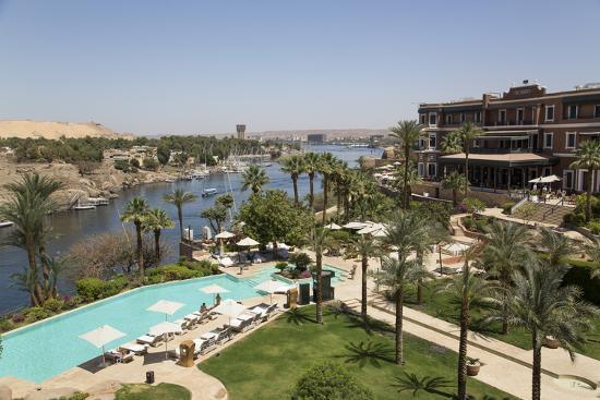 richard-maschmeyer-old-cataract-hotel-on-the-nile-river-aswan-egypt-north-africa-africa