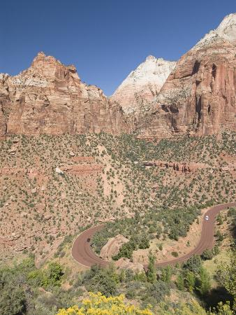 richard-maschmeyer-sandstone-formations-viewed-from-the-zion-to-mount-carmel-highway-zion-national-park-utah-united