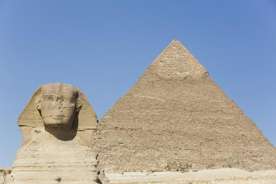 richard-maschmeyer-sphinx-and-pyramid-of-chephren-the-giza-pyramids-giza-egypt-north-africa-africa