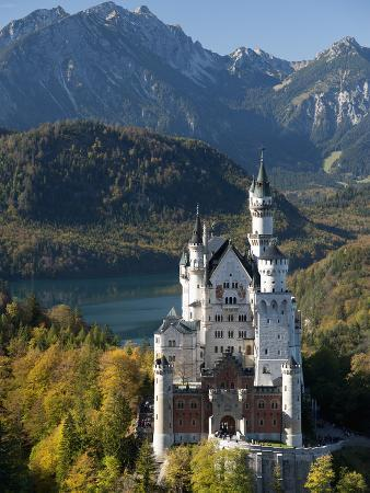 richard-nebesky-romantic-neuschwanstein-castle-and-german-alps-during-autumn-southern-part-of-romantic-road-bavar