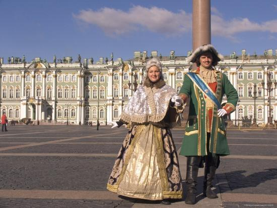 richard-nowitz-a-couple-dress-as-catherine-the-great-and-czar-alexander