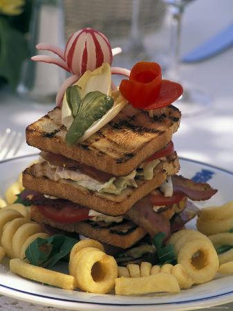 richard-nowitz-gourmet-sandwich-served-on-a-balcony-of-a-restaurant-in-amalfi-italy