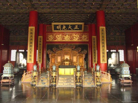 richard-nowitz-the-hall-of-supreme-harmony-in-the-beijings-forbidden-city