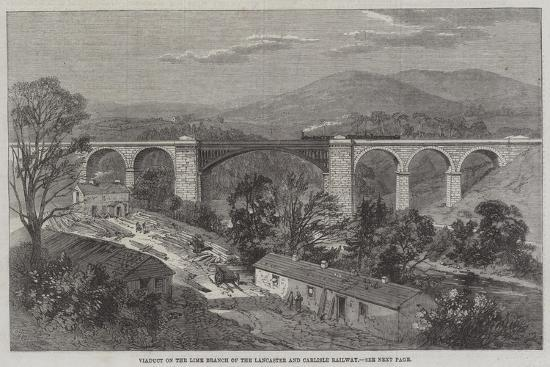 richard-principal-leitch-viaduct-on-the-lime-branch-of-the-lancaster-and-carlisle-railway