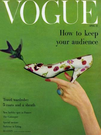 richard-rutledge-vogue-cover-april-1957