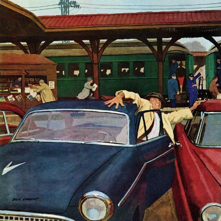 richard-sargent-cramped-parking-march-5-1960
