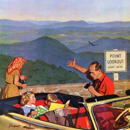 richard-sargent-lookout-point-july-18-1953