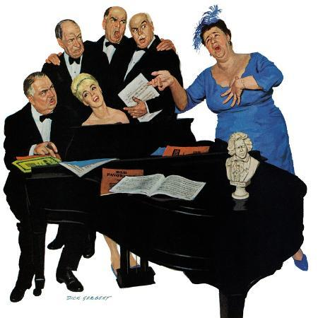 richard-sargent-the-fat-lady-sings-december-16-1961