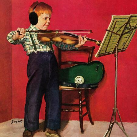 richard-sargent-violin-practice-february-5-1955