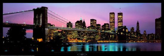 richard-sisk-brooklyn-bridge-and-new-york-city-skyline