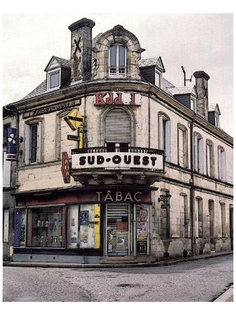 richard-sutton-sud-ouest-tabac-store-at-the-corner