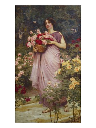 richard-willes-maddox-in-the-garden-of-roses