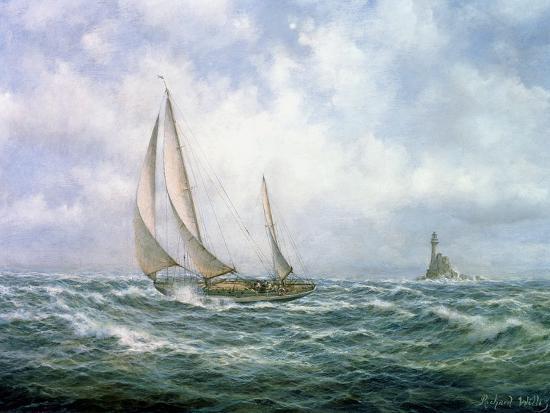 richard-willis-fastnet-abeam