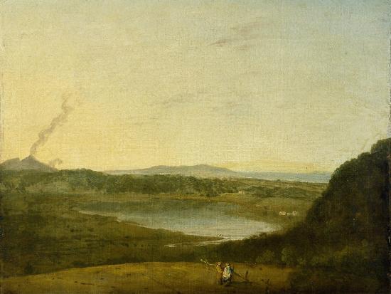 richard-wilson-the-lago-di-agnano-c-1752
